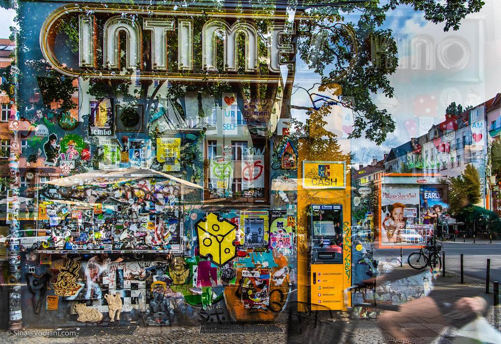 BerlinSpreeSVodjani-16.jpg