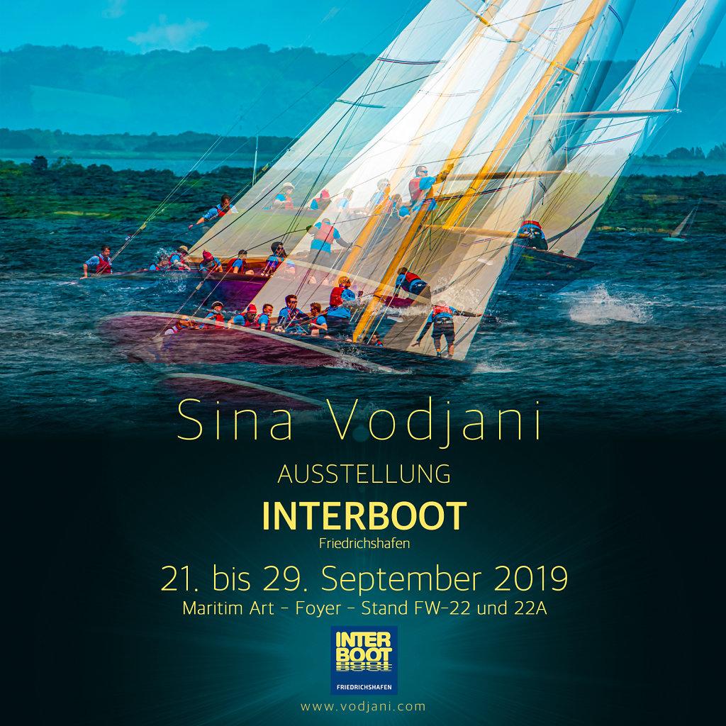INTERBOOT-2019