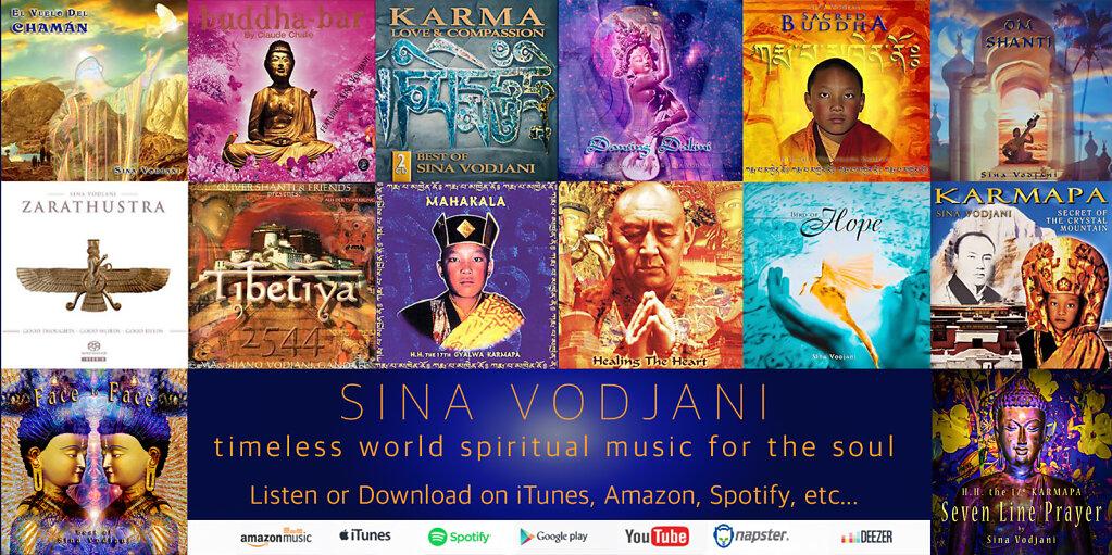 Sina-CD-covers.jpg